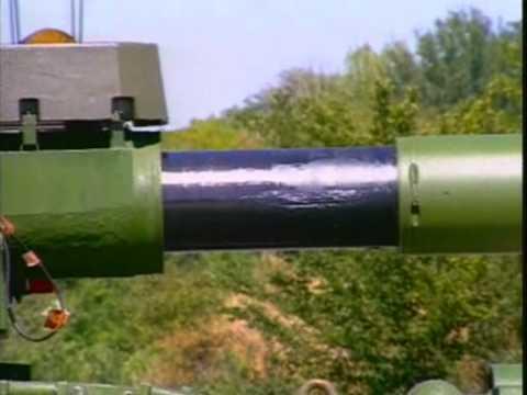 Firepower: Battle Tanks
