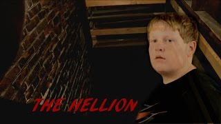Nonton The Hellion Trailer 2 Film Subtitle Indonesia Streaming Movie Download