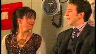 BBC1 Doctors Like Father, Like Son (13th May 2005)
