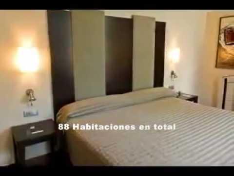Hotel NH Palacio de Oriol