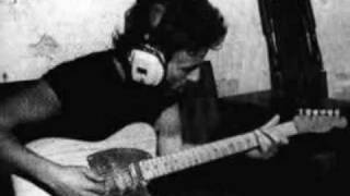 Bruce Springsteen - Lady And The Doctor