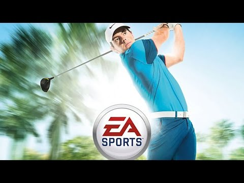 Rory McIlroy Named New Face of PGA Tour Video Game | GOLF.com