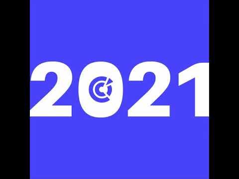 Voeux 2021 de la CCI Lyon Métropole Saint-Etienne Roanne