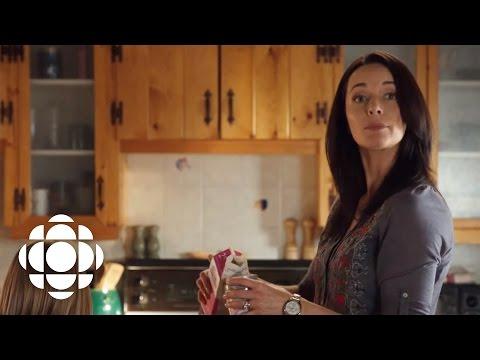 First scene of Heartland 802: The Big Red Wall | Heartland | CBC