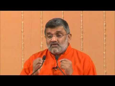 Bhagavad Gita, Chapter 14, Verses 23-27, (398)