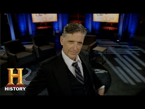"""Dumbest Mistake"" Show Open (Episode 14) 
