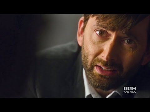 Broadchurch 2.08 Preview