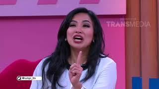 Video RUMPI - Baim Wong Menceritakan Mantan Mantannya (26/7/18) Part2 MP3, 3GP, MP4, WEBM, AVI, FLV Juli 2019