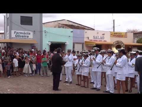 Ibipeba comemora o 52º Aniversário de Emancipação Política com uma programação especial 12)