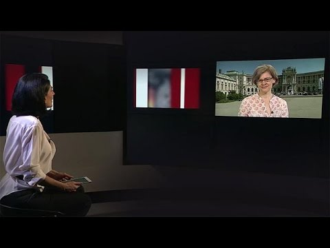 Mια στις δύο γυναίκες στην ΕΕ έχει υποστεί σεξουαλική παρενόχληση