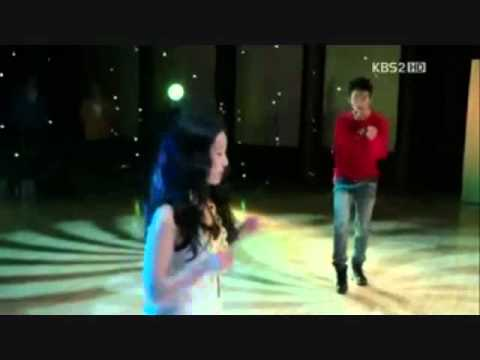 Korea Drama - I DO NOT OWN ANYTHING IN THIS VIDEO. ALL RIGHTS GO TO RESPECTIVE OWNERS. I'M JUST A FAN. I got the last song wrong. It's not from the OST of Ghost. But you s...