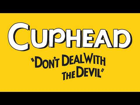 Video Floral Fury - Cuphead Music Extended download in MP3, 3GP, MP4, WEBM, AVI, FLV January 2017