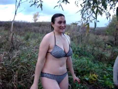 foto-trah-erotika