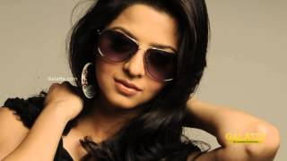 Vedhika excited about Kaaviya Thalaivan!