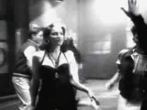 Madonna 's1989 Pepsi Commercial -Like a prayer