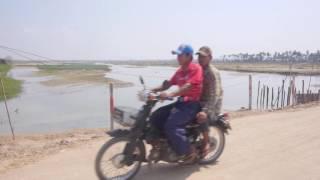 Monywa Myanmar  city pictures gallery : Monywa (Myanmar) 2016 - Buddha + Phowintaung