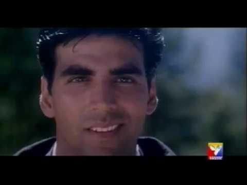 Chookar Tere Mann Ko (Full Version) - International Khiladi (1999)