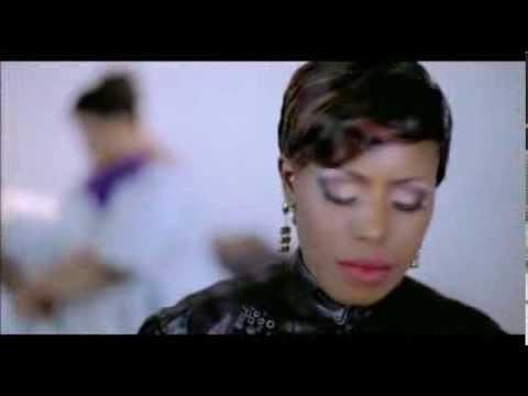 MoniQue - Power Flow (Official Music Video)