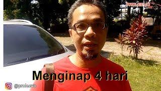 Download Video AC Wuling Cortez Bermasalah, Ini Pengakuan Pemiliknya MP3 3GP MP4
