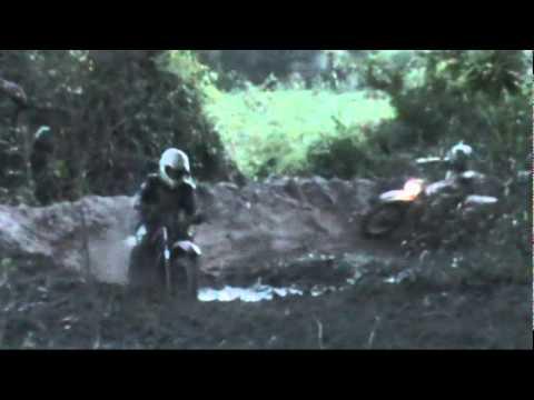 Motocross - São João do Caru