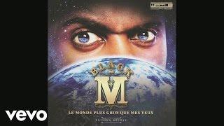 Black M - Tout le monde me connaît (audio) ft. Abou Debeing, Stan E