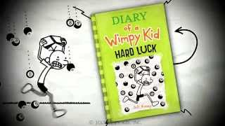 Nonton Diary Of A Wimpy Kid  Hard Luck Trailer Film Subtitle Indonesia Streaming Movie Download
