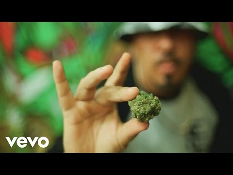 Baby Bash Ft. Paul Wall & Baeza  -  California Finest
