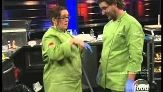 Video Food Network - Extreme Aliens Cakes MP3, 3GP, MP4, WEBM, AVI, FLV Mei 2019