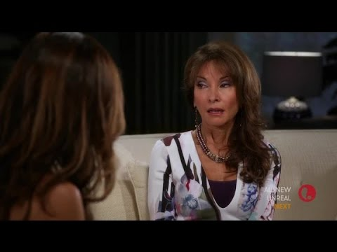Devious Maids Season 4 Episode 9 Much Ado About Buffing