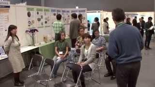 【アゴラ2014 サイエンスアゴラ賞】遺伝子組換え技術に支えられている私たちの生活