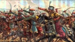 Christianity in Syria and Iraq - From Beginning to End? Islamic Caliphate