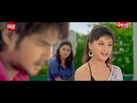 Video Best Comedy Scene - Tame Pura Nangha Lagucha | New Odia Film - College Time download in MP3, 3GP, MP4, WEBM, AVI, FLV January 2017