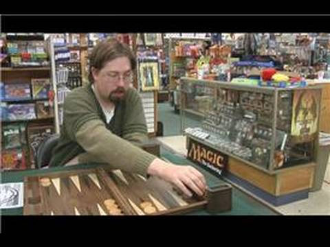 acey ducey backgammon rules youtube music