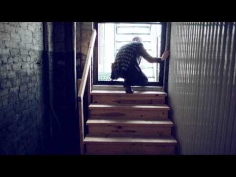 Tekst piosenki Trent Dabbs - Follow Suit po polsku