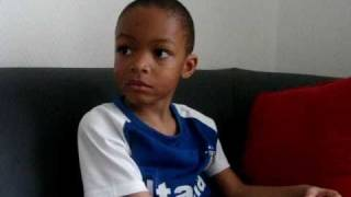 Video OM-PSG Pronostics foot L 1 : 28e  par Romain 5 ans MP3, 3GP, MP4, WEBM, AVI, FLV Agustus 2017