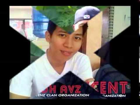 2013 TEENZ PHOTOGENIC VIDEO TRAILER