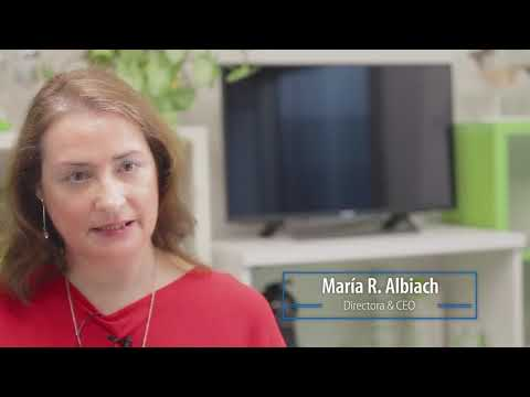 Valgenetics. Muestra Virtual Empresas Innovadoras 2018[;;;][;;;]