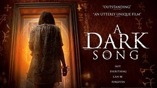 Nonton A Dark Song 2017 Trailer Hd Occultism  Horror Film Subtitle Indonesia Streaming Movie Download