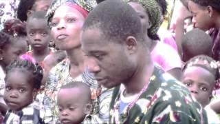 Osborn Legacy In Benin 2