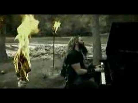 Black Label Society - In This River (2005)