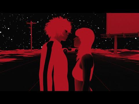 Micro TDH - Dime Cuantas Veces (Remix) ft. Rels B, Lenny Tavarez, Justin Quiles (Official Video)
