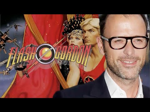 Matthew Vaughn In Talks For FLASH GORDON – AMC Movie News
