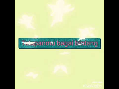 Lirik Semesta (Full) - Iqbaal Dhiafakhri Ramadhan (wiwi.i 👉 marwiyh_)