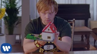 Ed Sheeran  Lego House Official Video