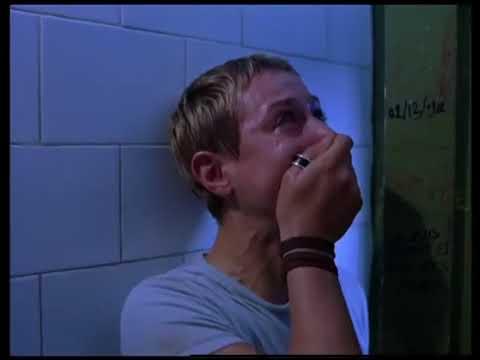 High Tension 2003   Trailer