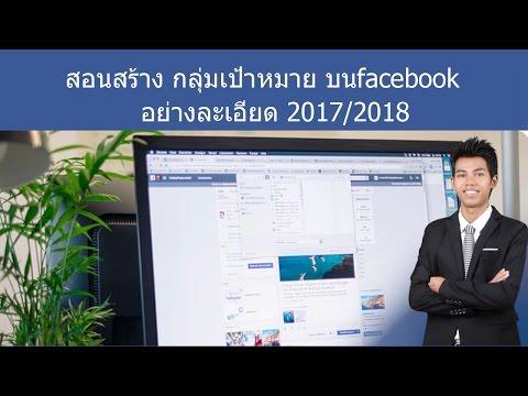 ЮёЮёЮёёЮёЮёЮёЮёЮёЮёЮёЮёёЮЮёЮЮёЮЮёЮёЮёЮёЮёЮЮёЮёЮёЮёЮёЮё facebook ЮЮёЮёЮёЮёЮЮёЮёЮёЮё 20172018