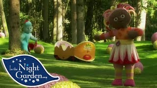 In the Night Garden 226 - Iggle Piggle Looks for Upsy Daisy | Full Episode | Cartoons for Children