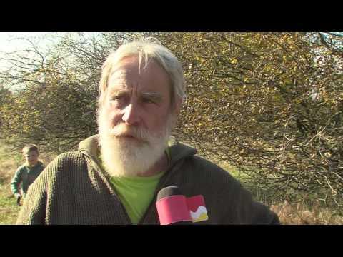 TVS: Uherské Hradiště 24. 10. 2016
