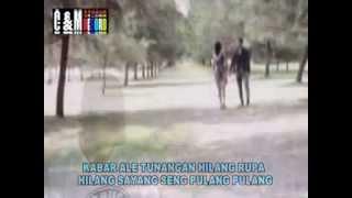 CARLOS MAKIN   JANG CUMA TAGAL II