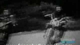Download Video Hells Angels-History of the Chopper-Jesse James MP3 3GP MP4